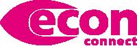 econ connect | Steckverbinder und Zubehör für jede Anwendung